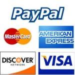 creditcardlogo2